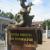 Kerajinan Patung Jepara